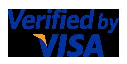 verified-by-visa