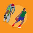 Athletes-small