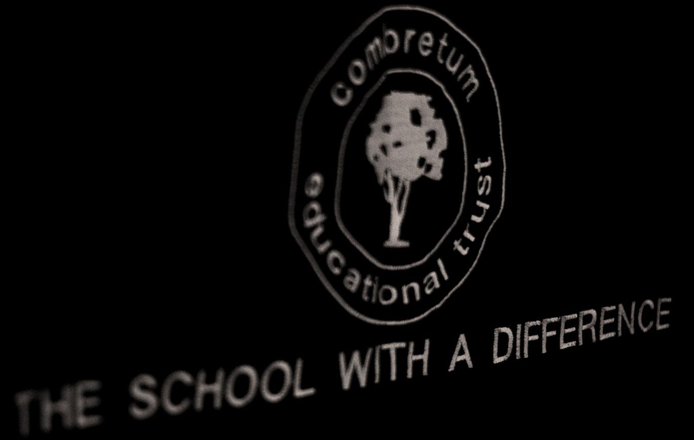 Combretum-educational-trust