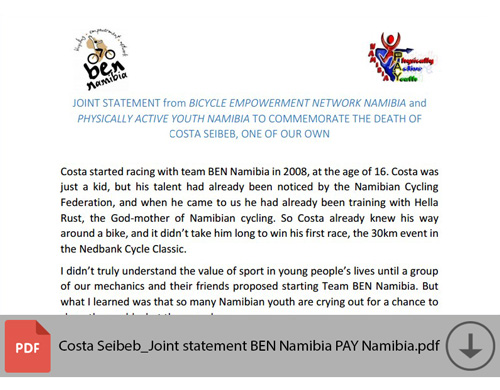 Costa-Seibeb_Joint-statement-BEN-Namibia-PAY-Namibia