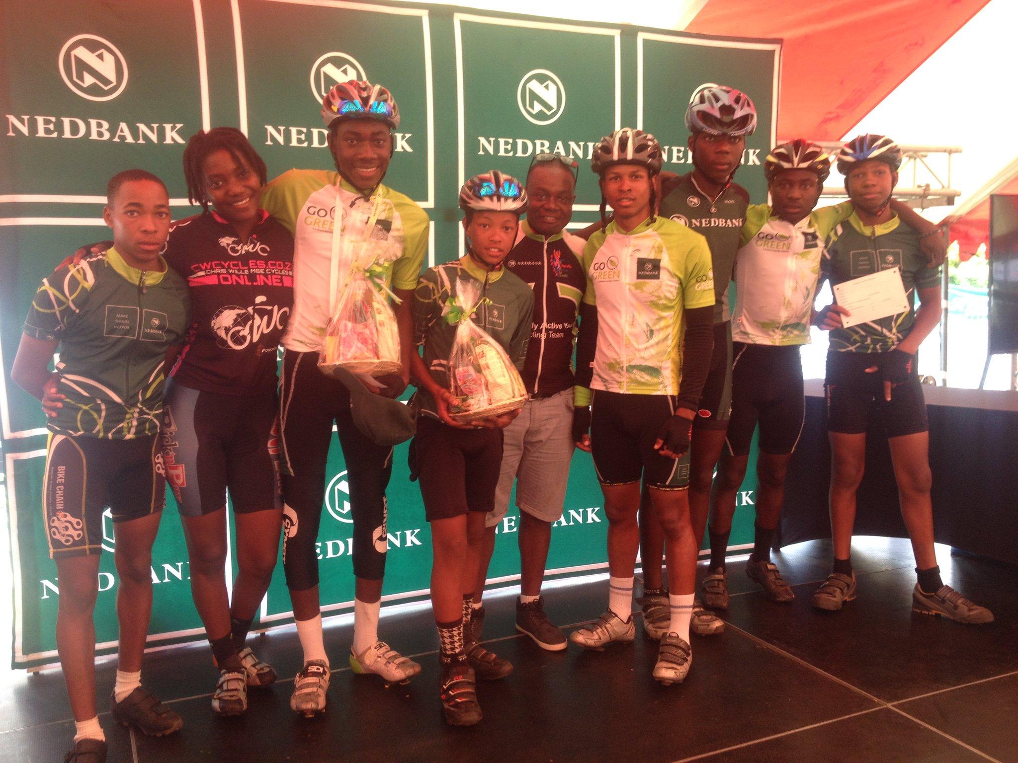 Nedbank-Challenge-PAY
