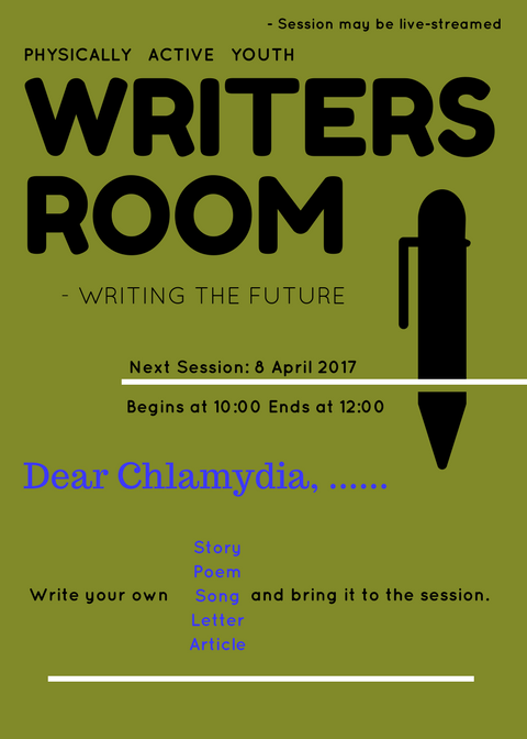 2017-04-08-writers-room-session