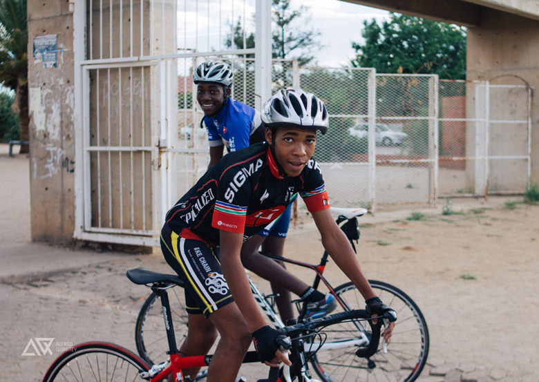 Flagship-programmes-Cycling