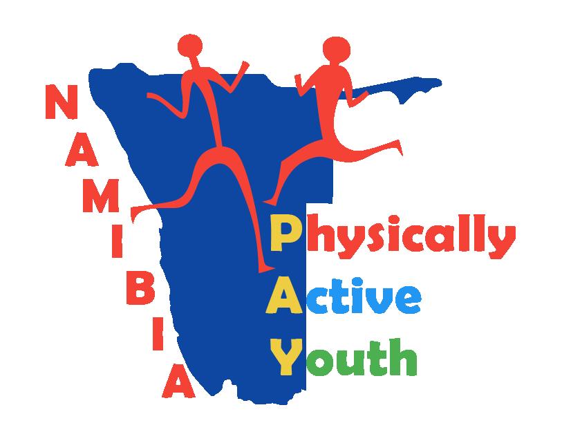 P.A.Y. new logo